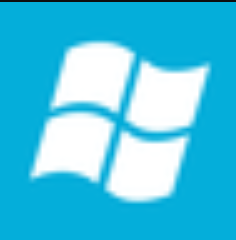 Windows10升级助手 V3.3.31.185 官方版