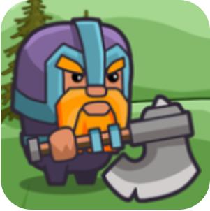 矮人的王国 V1.0.2 安卓版