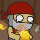 挖矿大作战
