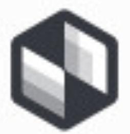 美间软装软件 V1.4.0.1 官方版