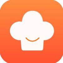 爱下厨 V4.6.4 苹果版