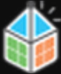 门窗易画 V2018.0815 官方版