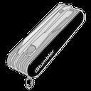 iStumbler V103.36 Mac版