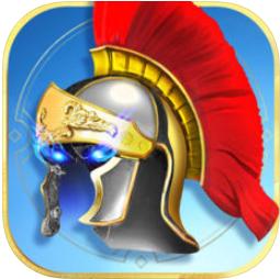 终极魔法 V1.0 苹果版