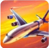 飞行模拟2018 V1.0.4 安卓版