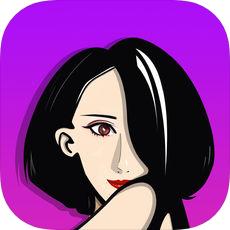 深夜福利社 V1.0 苹果版