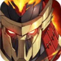 镇魂街全智能挂机辅助 V1.0.8 免费版