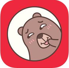 13社区 V1.0 苹果版