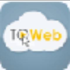 Lauyan TOWeb(网页制作工具) V7.11 官方版