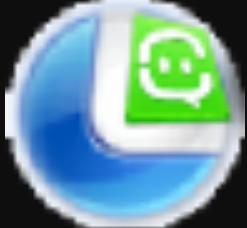 行者微信导出打印助手 V5.0.89 免费版