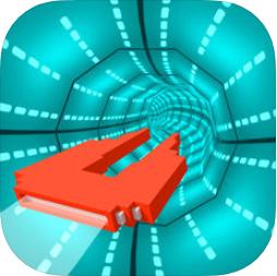 涡旋天空 V1.0 苹果版