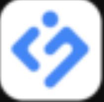 司派 V1.1.108 官方版