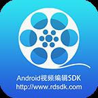 DirectX 10 SDK电脑版