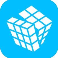 魔方微猎 V3.5.2 苹果版