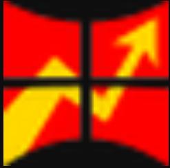 交易师多屏管理软件 V1.0.0 官方版