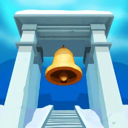 遥远寻踪3北极逃生 V1.0.8 破解版