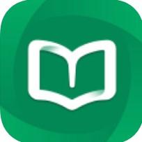 聚好学 V3.5.2.7.02 安卓版