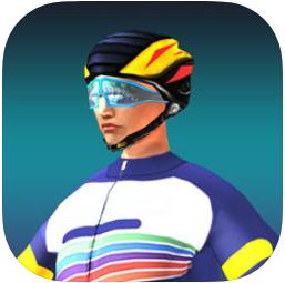 骑行蚁族 V1.0 苹果版