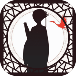 密室逃脱绝境系列3画仙奇缘 V3.18.71 破解版