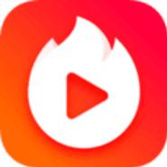 XXLive直播 V1.0 苹果版