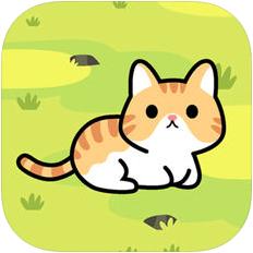 驯服流浪猫 V1.2.4 苹果版