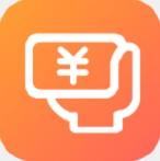 云科贷款 V1.0.0 安卓版
