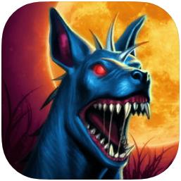 传奇猎人V1.0.1 苹果版