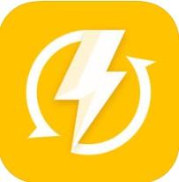 闪电回购 V1.4.0 苹果版