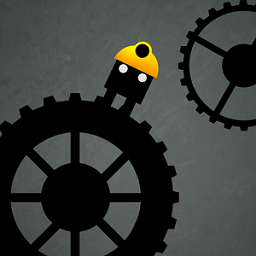 齿轮求生 V1.6.0 破解版