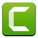 Camtasia 2018 V2018.0.2 Mac°æ
