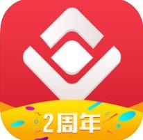 威阳普惠 V2.2.0 苹果版