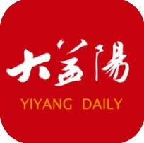 大益阳 V4.0.4 安卓版