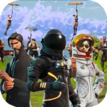堡垒战役 V1.5.0 破解版