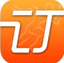 订场帝 V3.4.2 苹果版