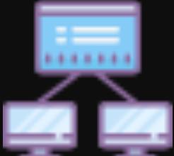 ModbusTCP Master(网络测试软件) V2.0 电脑版