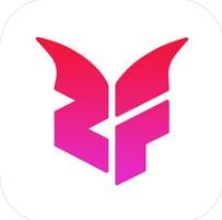 知富通 V2.3.6 苹果版