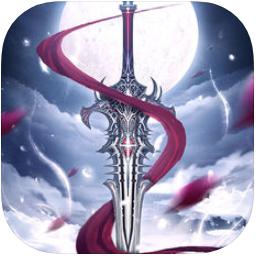 魔仙诀 V1.0 苹果版