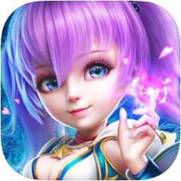 苍穹纹章:世界 V1.0 苹果版