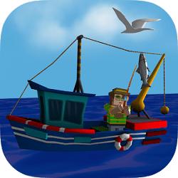 钓鱼唱首歌 V1.0.4 破解版