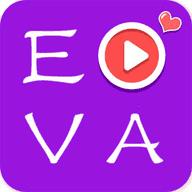 Eva直播 V1.0 破解版