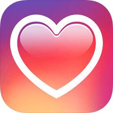 触触 V1.0.0 苹果版