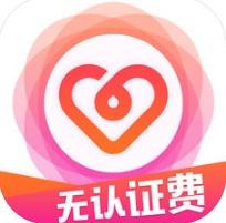 花房婚恋 V1.1.3 苹果版