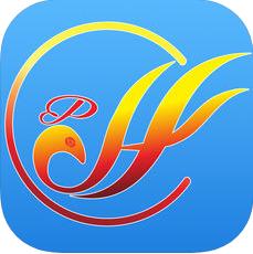 掌上黄陂 V0.0.16 苹果版