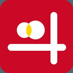 八斗体育 V1.0 安卓版