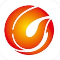 回收商 V3.3.4 苹果版