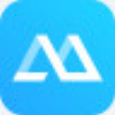 ApowerMirror(手机投屏到电脑软件) V1.3.5.0 官方版