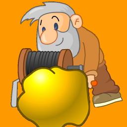 黄金矿工3 V3.2.1 破解版
