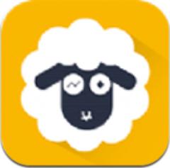 羊毛帝 V1.3.4 安卓版