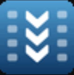 Apowersoft视频下载王 V6.4.2.0 官方版