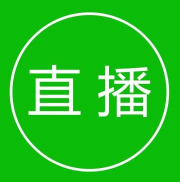 小青泉直播 V1.0 苹果版